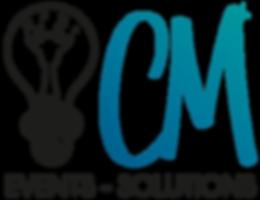 logo-couleur-agence-événementielle-Paris