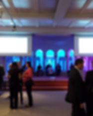 Workshops-lancementsdeproduits-salons©CM-events-solutions-agence-évènementielle-Paris