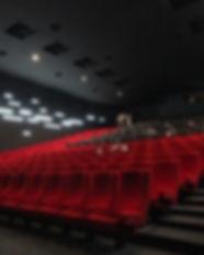 Conventions-réunions-formations©CM-events-solutions-agence-évènementielle-Paris