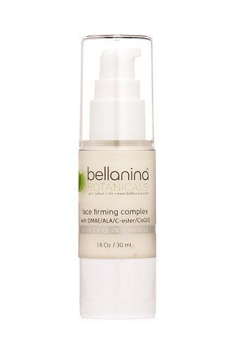 BELLANINA FACE FIRMING COMPLEX