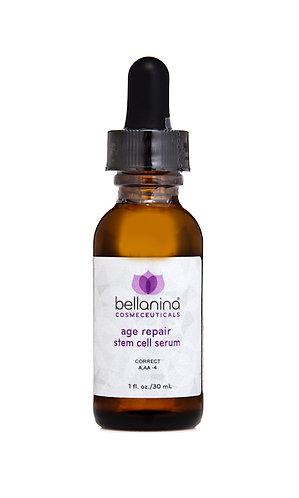 BELLANINA AGE REPAIR STEM CELL 1 OZ