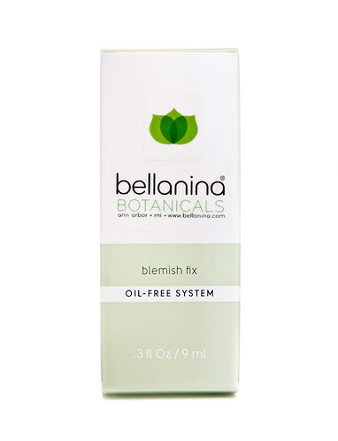 BELLANINA BLEMISH FIX