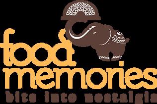 food memories logo.png