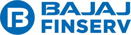 1280px-Bajaj_Finserv_Logo.svg.png
