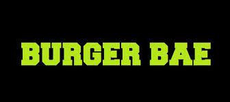 burger bae.jpeg