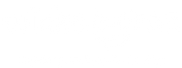WB_logo_illustrator.png