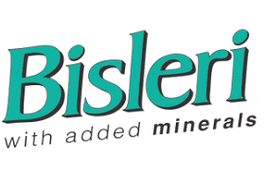 bisleri .png