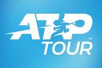 atp tour.jpeg
