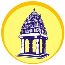 Bbmp_logo.png