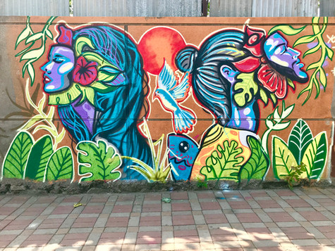 Paint Pune