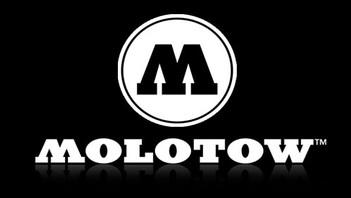 molotow-spray-paint-logo.jpg
