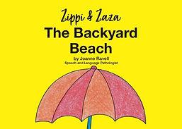 THE BACKYARD BEACH.jpg