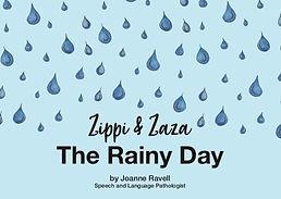 THE RAINY DAY.jpg