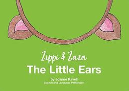 THE LITTLE EARS.jpg