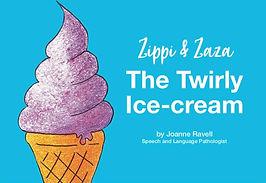 THE TWIRLY ICE CREAM.jpg