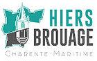logo-Hiers-Brouage.jpg