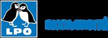 logo-lpo.png