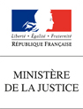 logo-ministere-justice.png