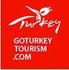 GoTurkey.jpg