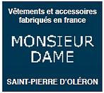logo-monsieur-dame.png