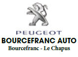 logo-peugeot-bourcefranc.png