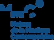 Logo-MMC-Carr-RVB.png