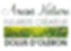 logo-arum-fleurs.png