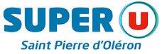 Super_U_St-Pierre_d'Oléron.jpg