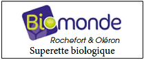 logo-biomonde.png