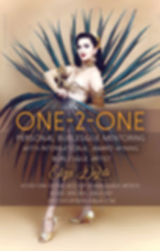 one2one flyer.jpg