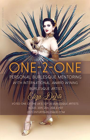 one2one flyer.jpg