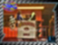 Laytom Hendrix world 100 WADE 2.jpg