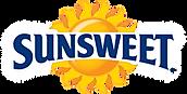 Sunsweet Logo.png