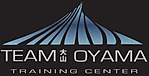 Team Oyama HD Logo.PNG