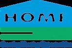 HOMEinc_logo.png