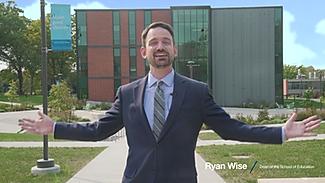 Ryan Wise's Address.00_00_05_17.Still001