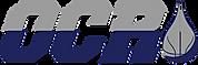 OC Rain Logo.png
