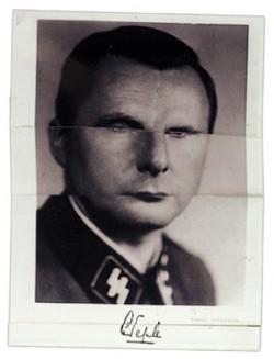 Vincent Geyskens