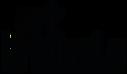 ArtBrussels-logo-stacked_ARTBRUSSELS-bla