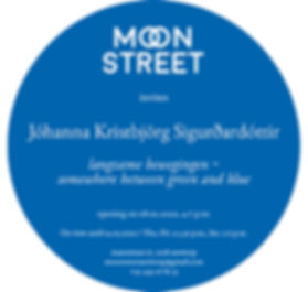 round flyer johanna-4.jpg
