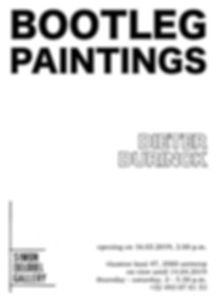 Opening Bootleg Paintings - email.jpg
