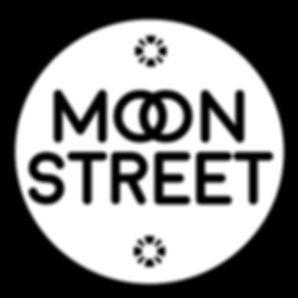 2 flyer moonstreet LR recto.jpg