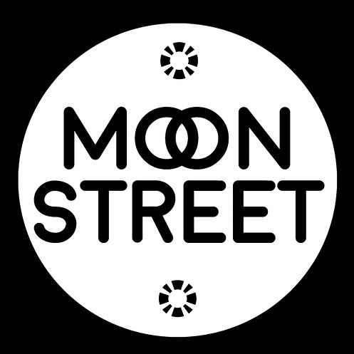 2 flyer moonstreet LR recto.jpg