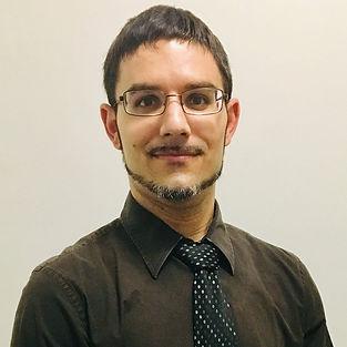 Dr.MikeTiso.jpg