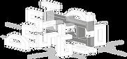 logo designhhstudio