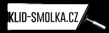 logo uklid smolka