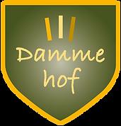 Logo_Dammehof_def_150dpi.png