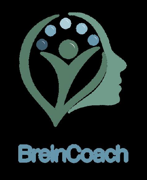 BreinCoach Logo