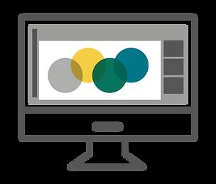 Grafische Vormgeving Icon.png