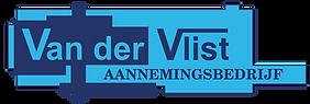 Aannemingsbedrijf_Van-der-Vlist_Logo.png